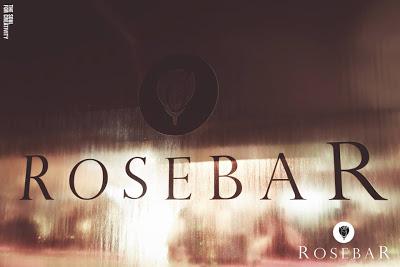 Rosebar Boliche Palermo